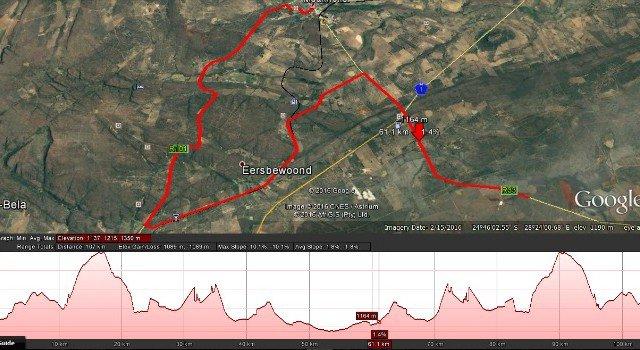 109-km-van-heerden-apteek-kranskop-challenge-700x300