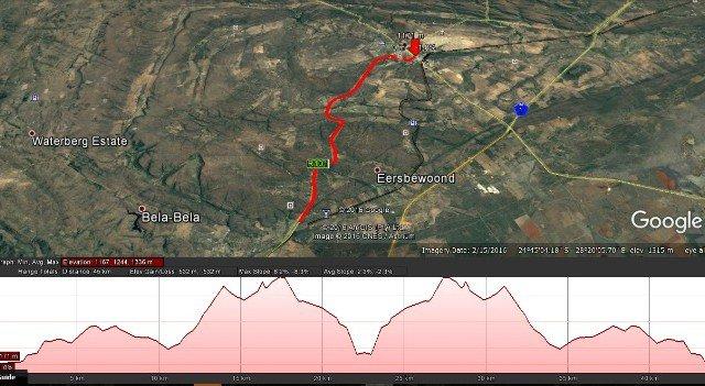45-km-van-heerden-apteek-kranskop-challenge-700x300