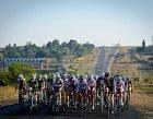 Women's UCI 1.1 race