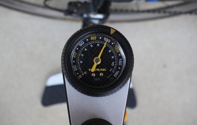 05-optimal-pressure