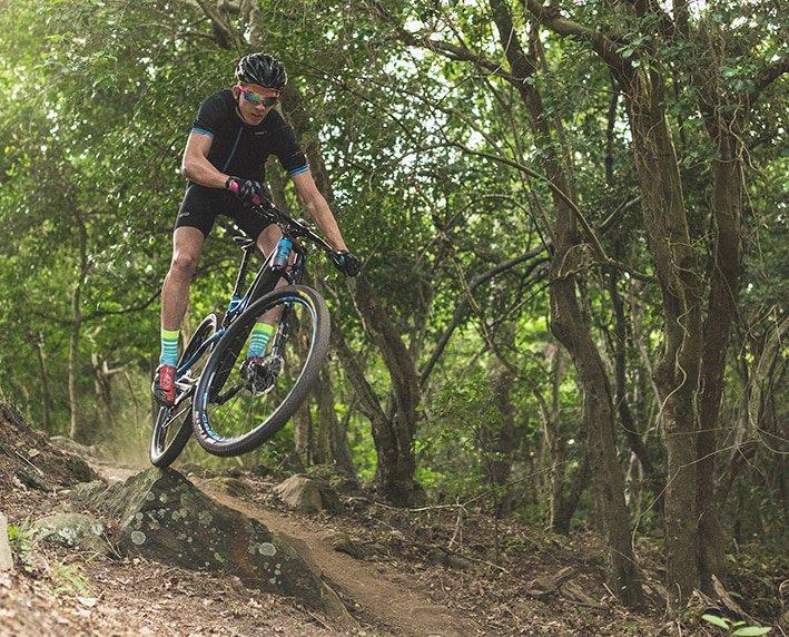 bicycling-dna-photogrpahers-desmondlouw-0007