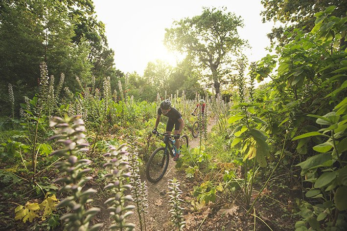 bicycling-dna-photogrpahers-desmondlouw-0014