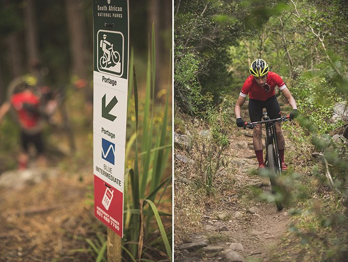 bicycling-dna-photogrpahers-desmondlouw-0018