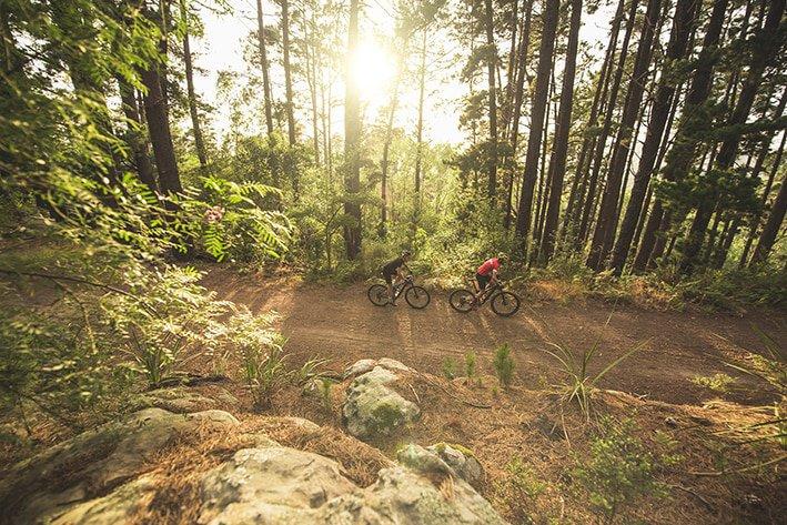 bicycling-dna-photogrpahers-desmondlouw-0025