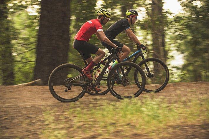 bicycling-dna-photogrpahers-desmondlouw-0026