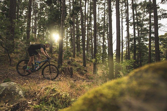 bicycling-dna-photogrpahers-desmondlouw-0031