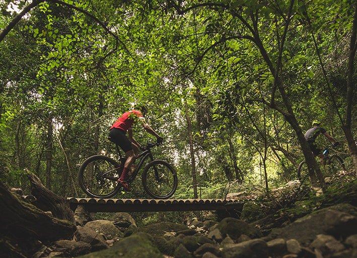 bicycling-dna-photogrpahers-desmondlouw-0034