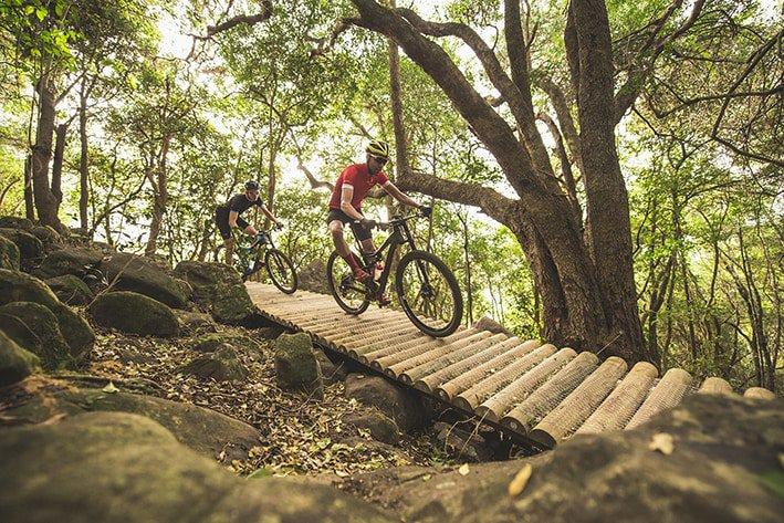 bicycling-dna-photogrpahers-desmondlouw-0036