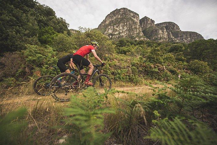 bicycling-dna-photogrpahers-desmondlouw-0039
