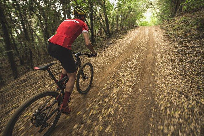 bicycling-dna-photogrpahers-desmondlouw-0045