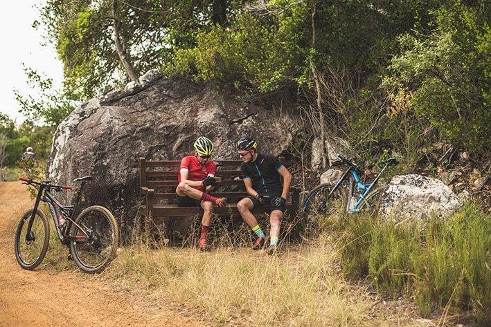 bicycling-dna-photogrpahers-desmondlouw-0046