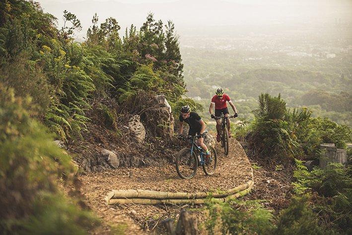 bicycling-dna-photogrpahers-desmondlouw-0051