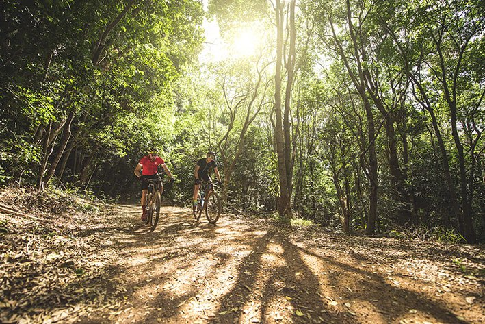 bicycling-dna-photogrpahers-desmondlouw-0070