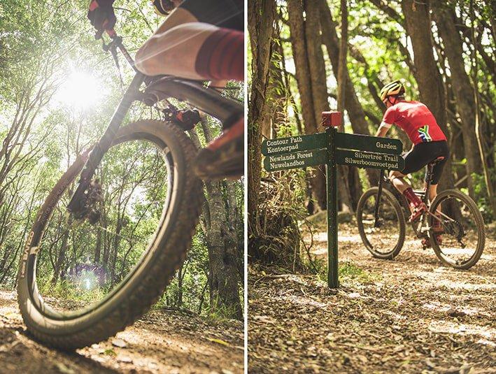 bicycling-dna-photogrpahers-desmondlouw-0073