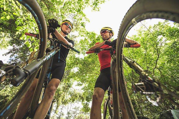 bicycling-dna-photogrpahers-desmondlouw-0076