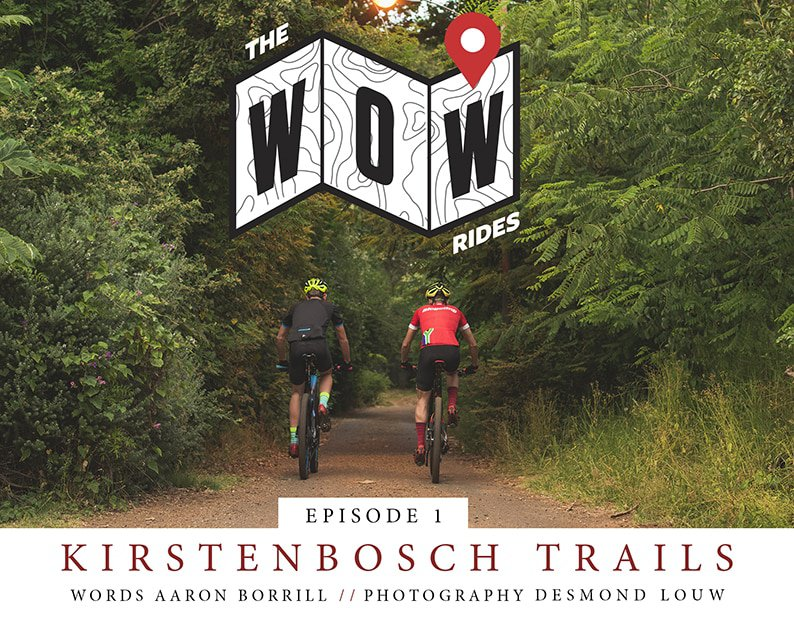 wow-rides-intro-web-ready-new