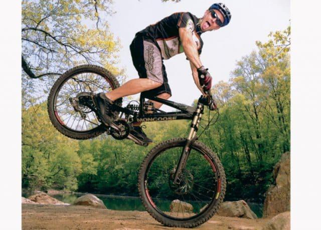 stunt-nose-wheelie_0