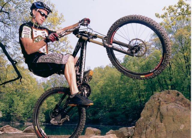 stunt-wheelie_0