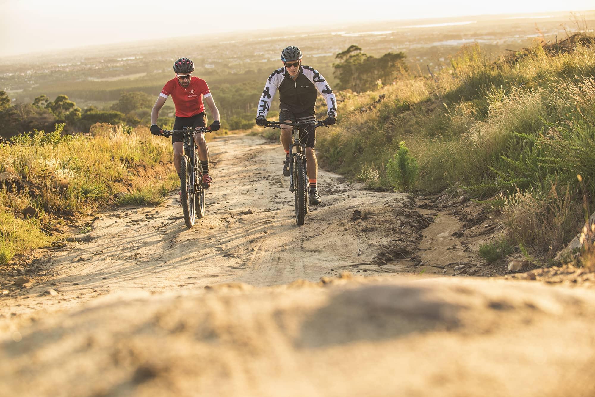 wow-ride-tokai-desmond-louw-bicycling-sa-200px-00125
