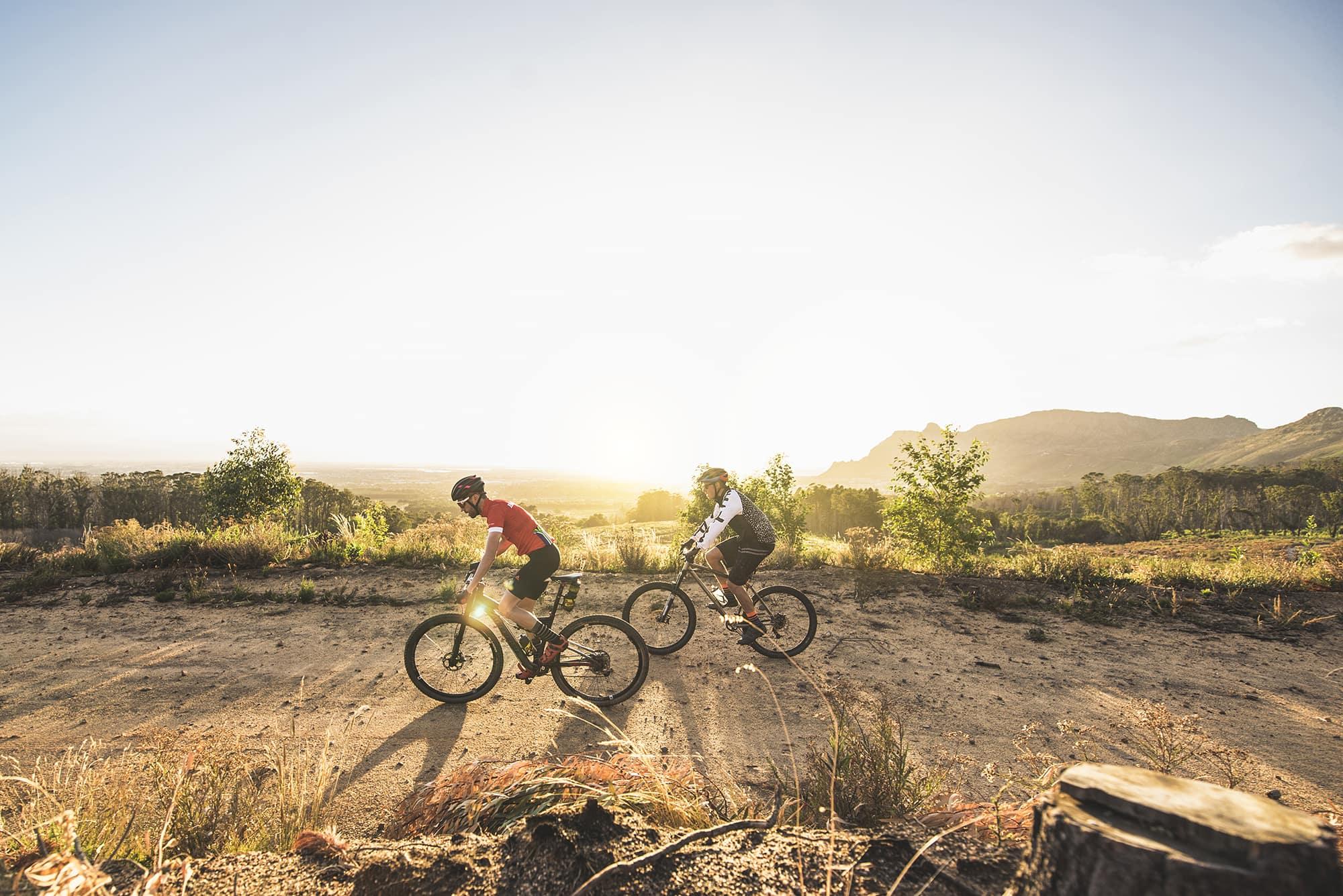 wow-ride-tokai-desmond-louw-bicycling-sa-200px-00126