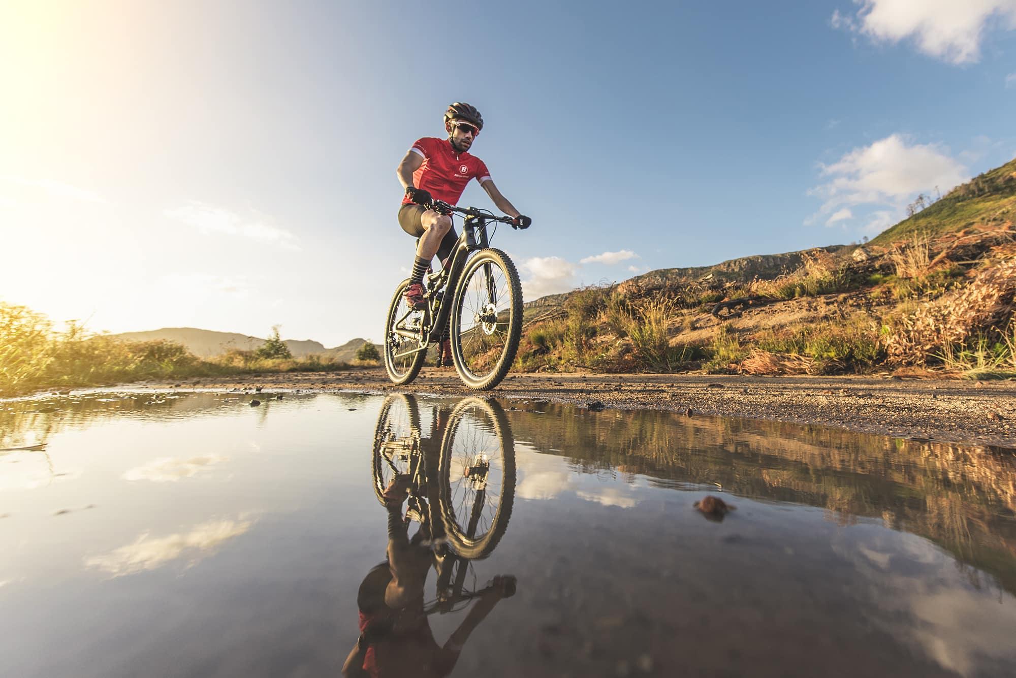 wow-ride-tokai-desmond-louw-bicycling-sa-200px-00128