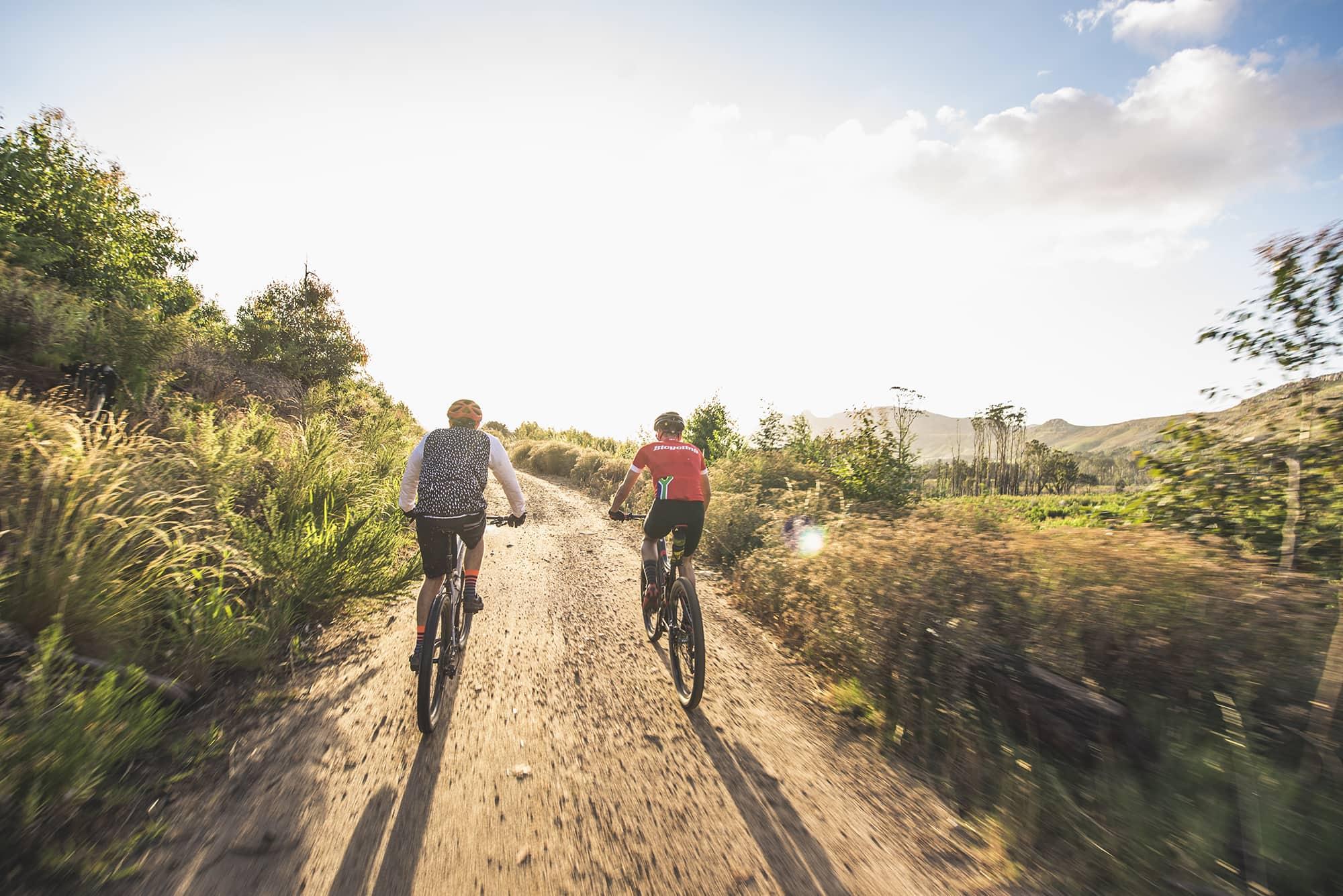 wow-ride-tokai-desmond-louw-bicycling-sa-200px-00135