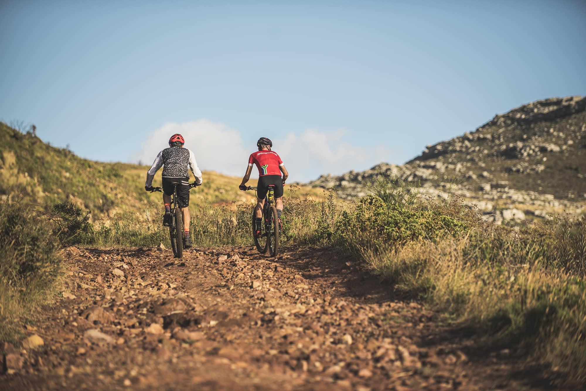 wow-ride-tokai-desmond-louw-bicycling-sa-200px-00148