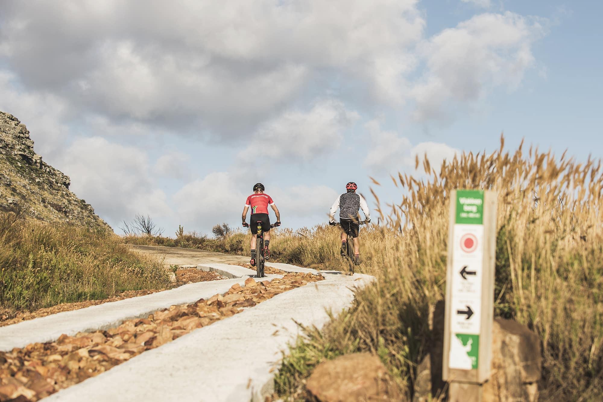 wow-ride-tokai-desmond-louw-bicycling-sa-200px-00151