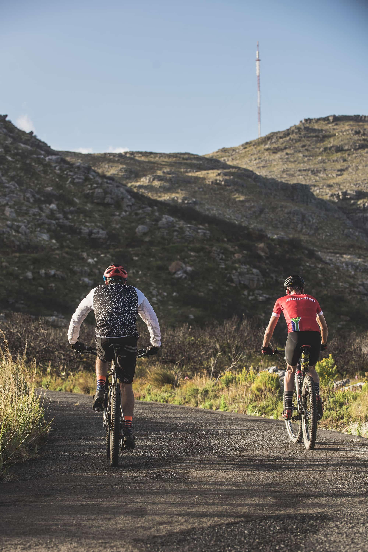 wow-ride-tokai-desmond-louw-bicycling-sa-200px-00152