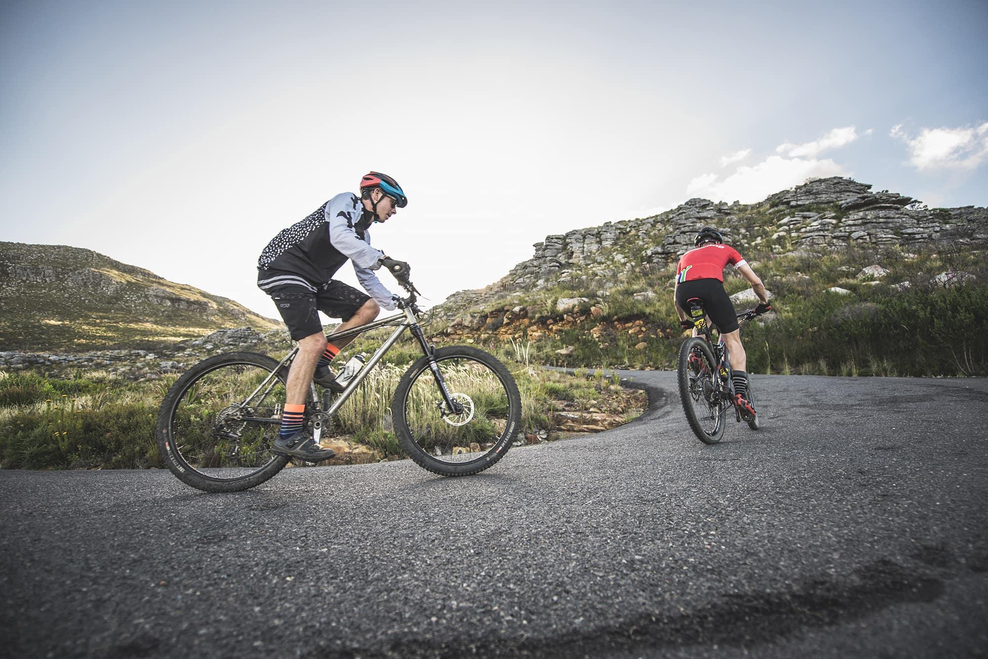 wow-ride-tokai-desmond-louw-bicycling-sa-200px-00154