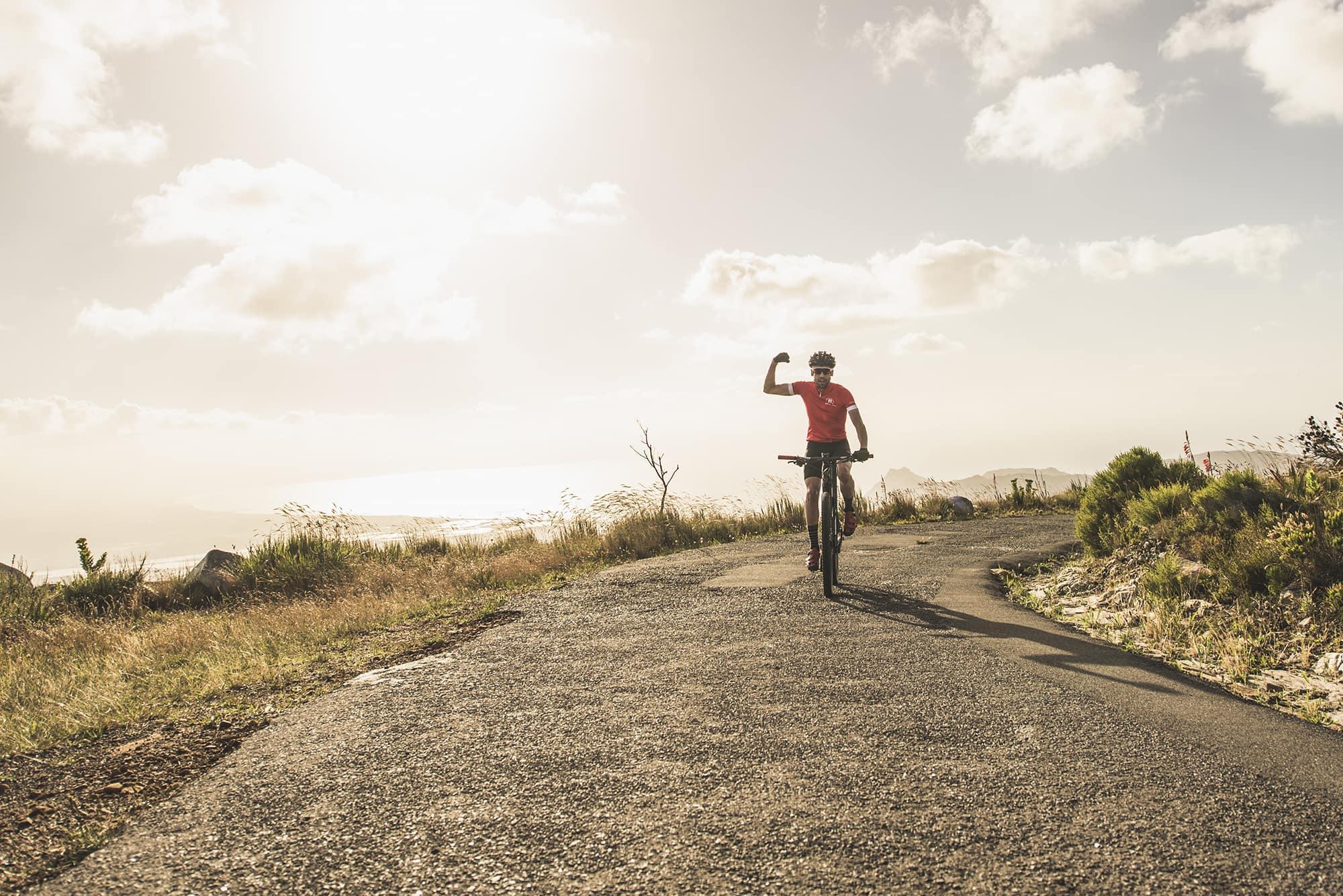 wow-ride-tokai-desmond-louw-bicycling-sa-200px-00158