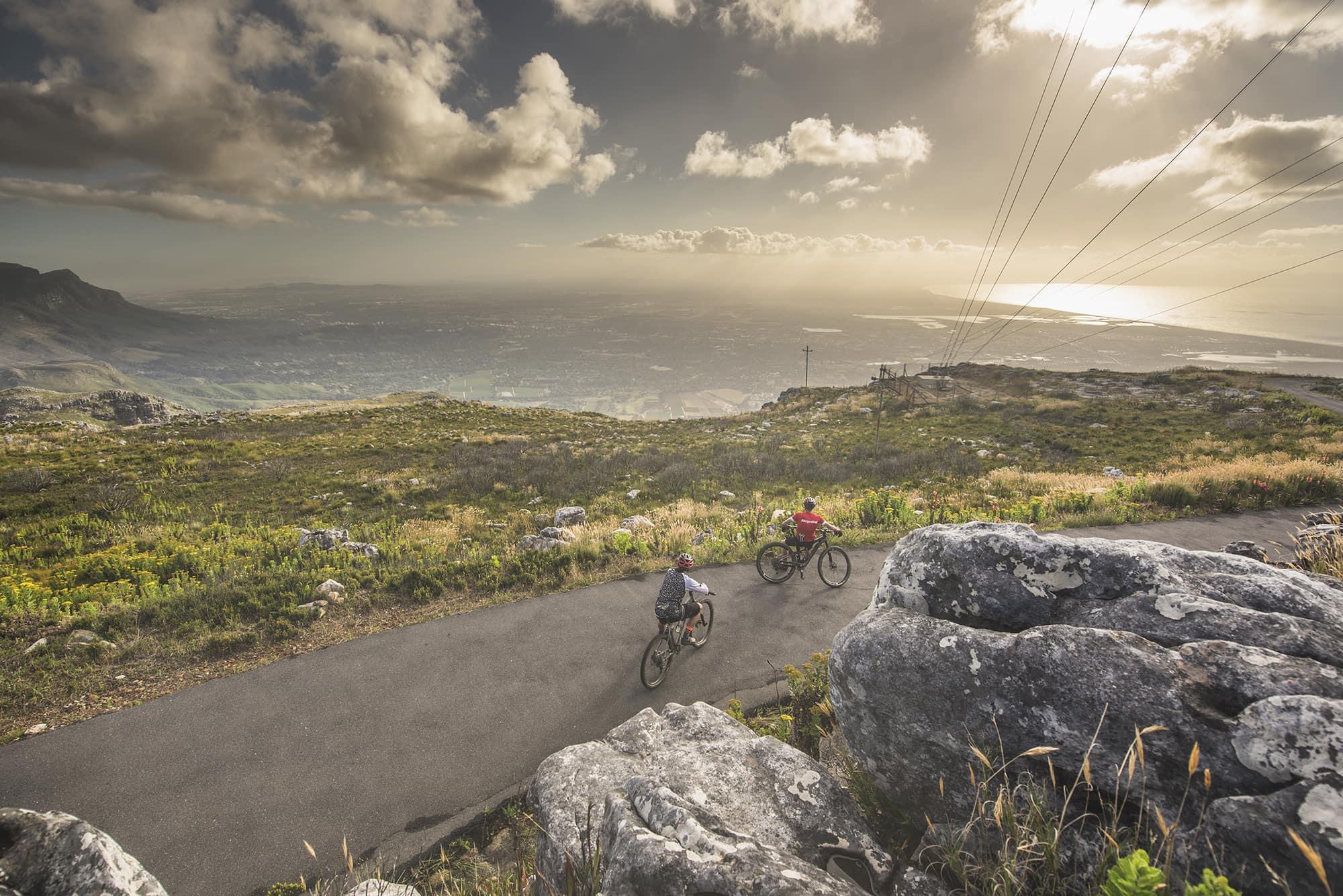 wow-ride-tokai-desmond-louw-bicycling-sa-200px-00159