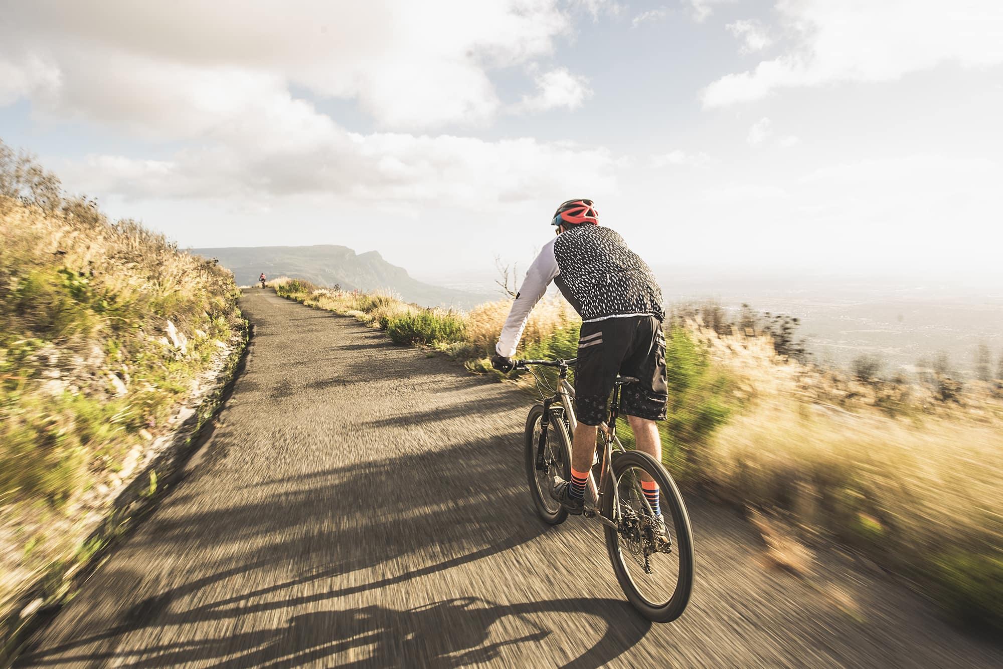 wow-ride-tokai-desmond-louw-bicycling-sa-200px-00160