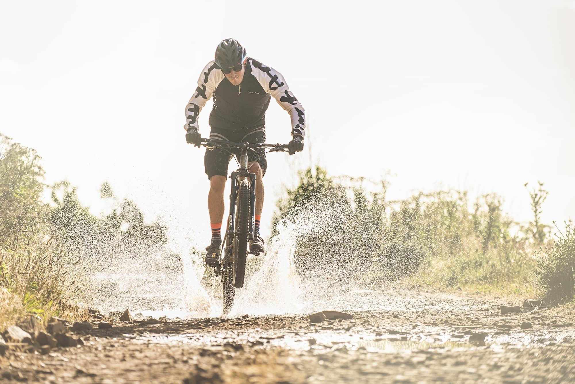 wow-ride-tokai-desmond-louw-bicycling-sa-200px-00165