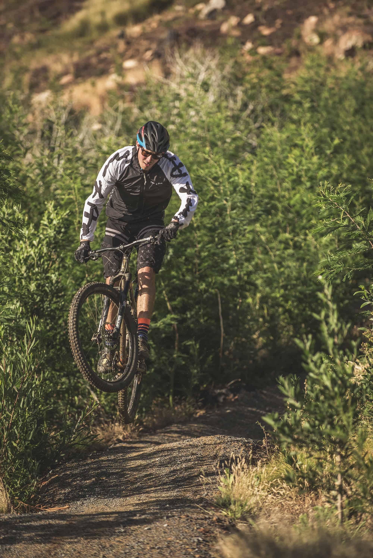 wow-ride-tokai-desmond-louw-bicycling-sa-200px-00166