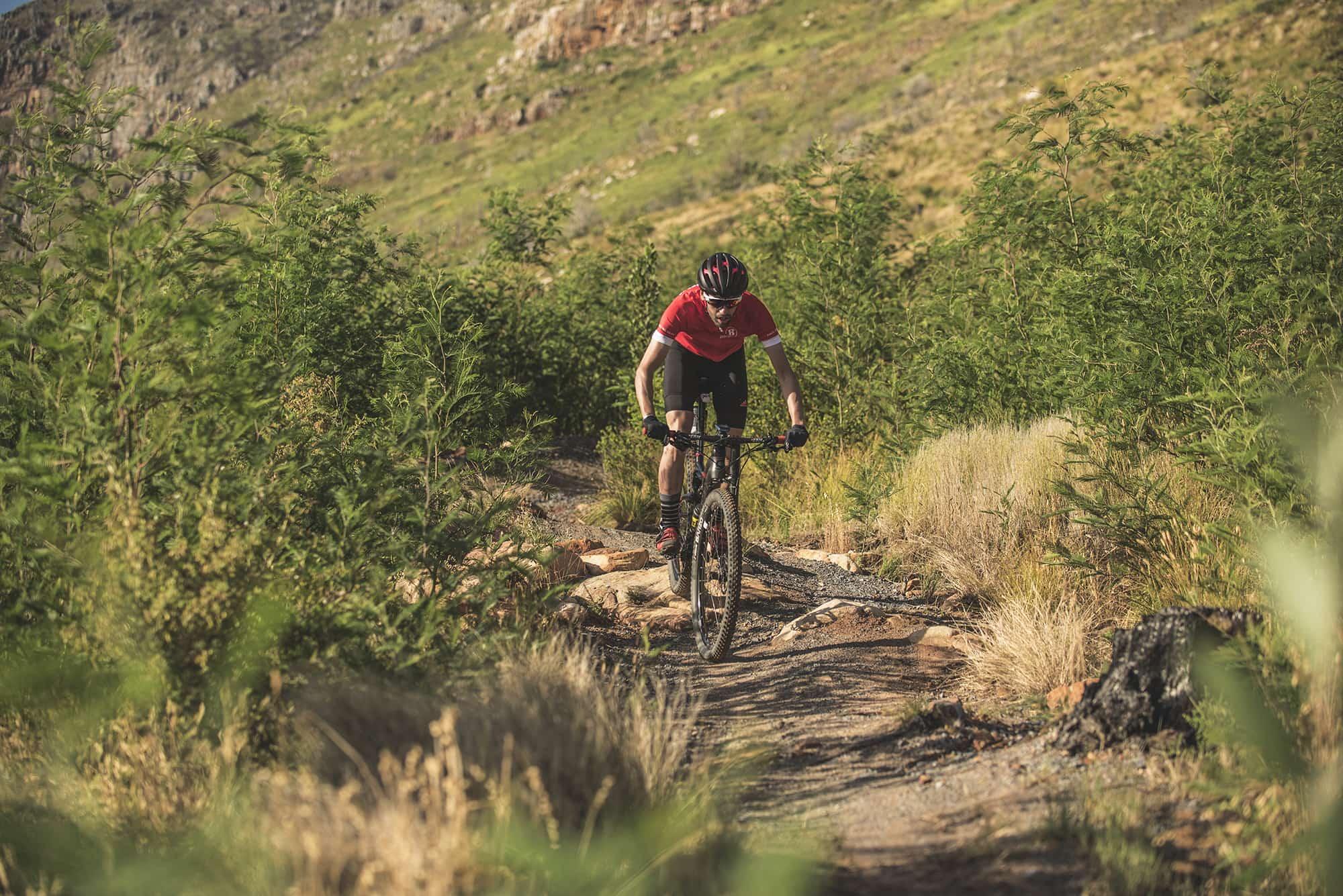 wow-ride-tokai-desmond-louw-bicycling-sa-200px-00169