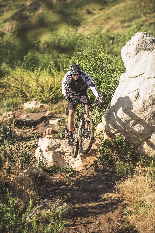 wow-ride-tokai-desmond-louw-bicycling-sa-200px-00170