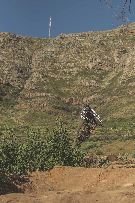 wow-ride-tokai-desmond-louw-bicycling-sa-200px-00172