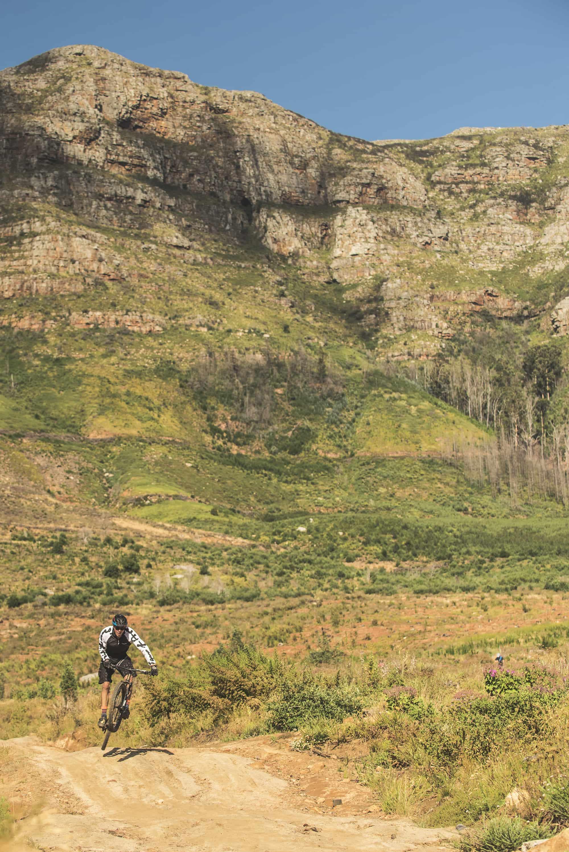 wow-ride-tokai-desmond-louw-bicycling-sa-200px-00179