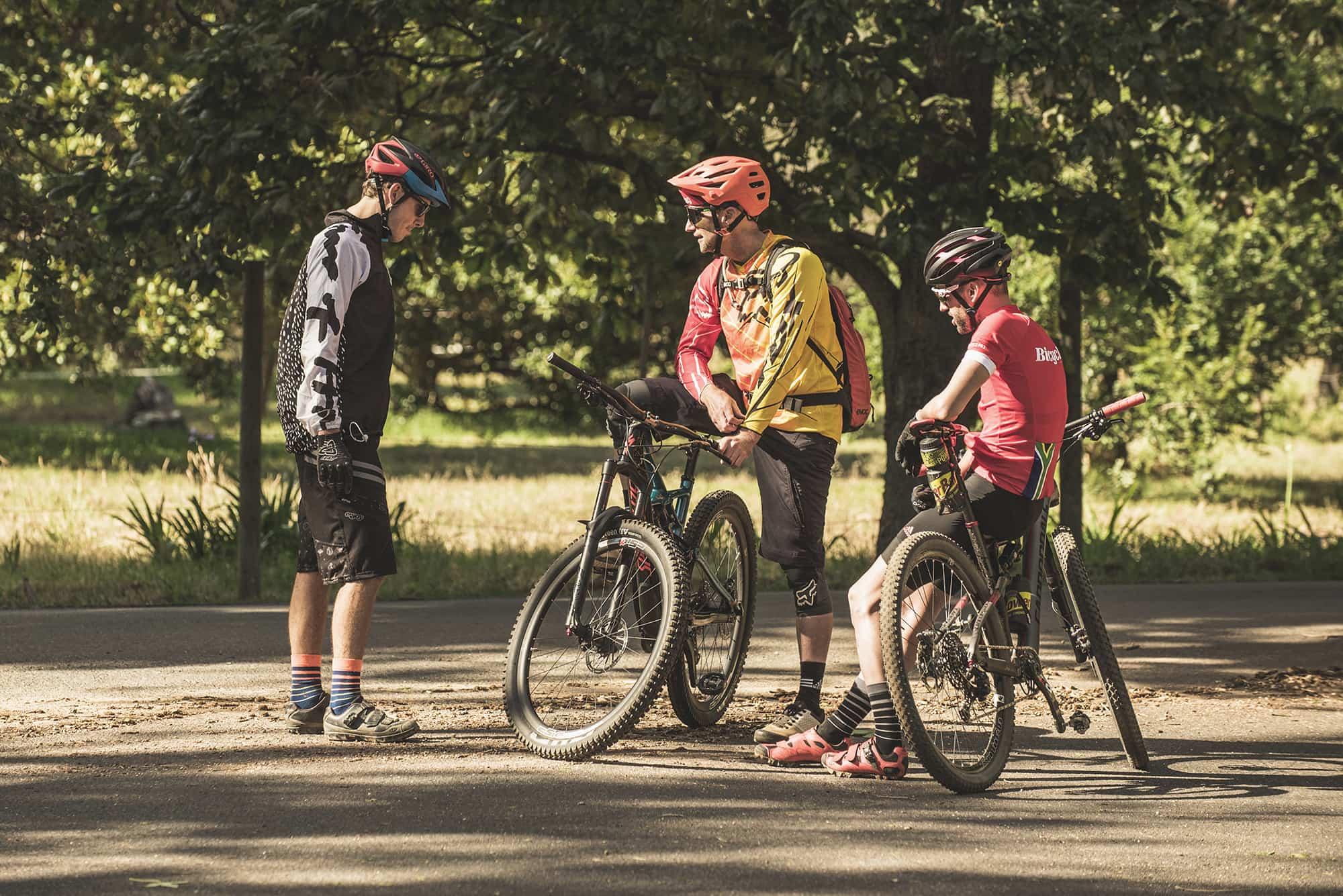 wow-ride-tokai-desmond-louw-bicycling-sa-200px-00180