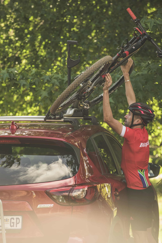 wow-ride-tokai-desmond-louw-bicycling-sa-200px-00181