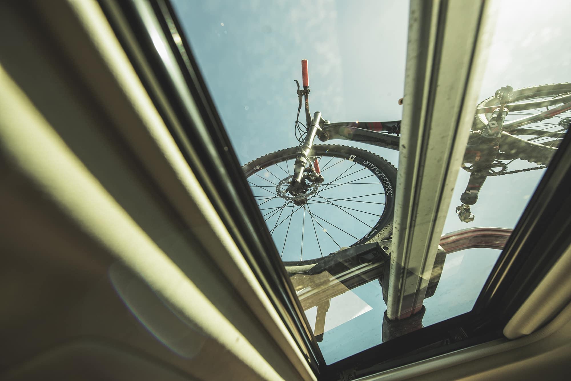 wow-ride-tokai-desmond-louw-bicycling-sa-200px-00182