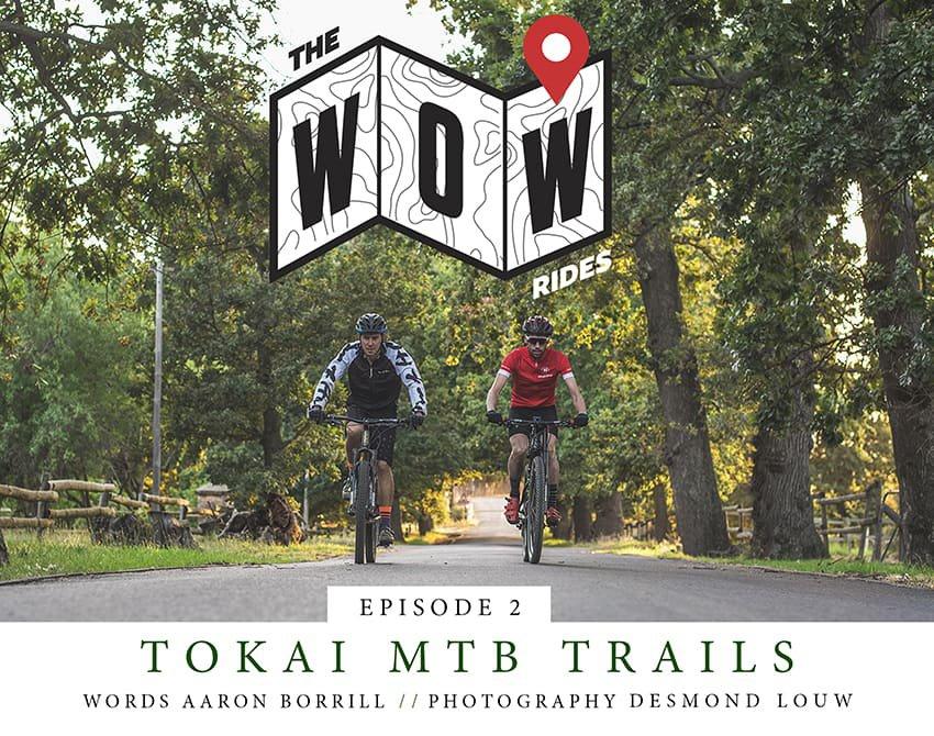 wow-rides-intro-tokai-web