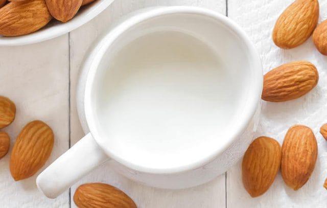 brain-healthy-coffee-7