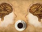 brain-healthy-coffee-main