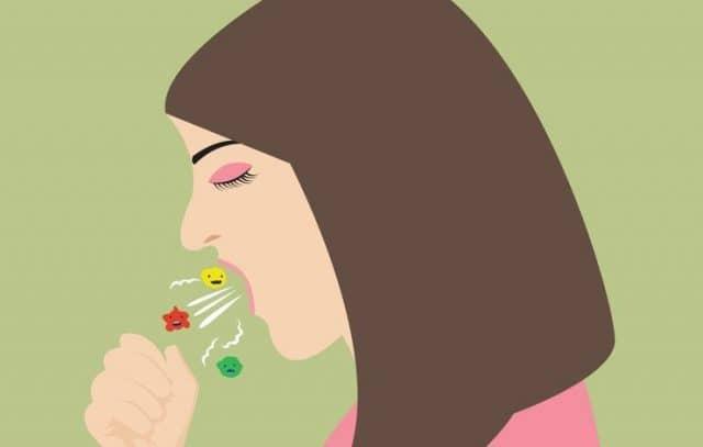 coughing-bakhtiar-zein
