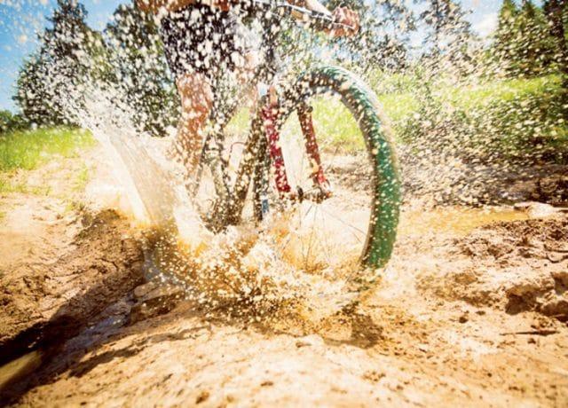wheel-splash_0