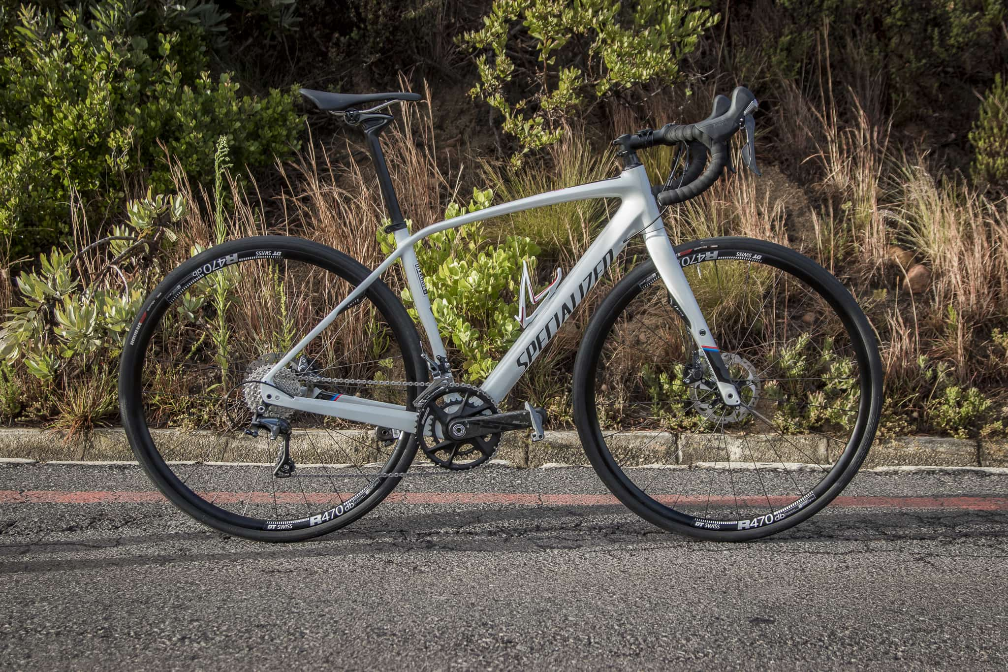 specialized-diverge-22