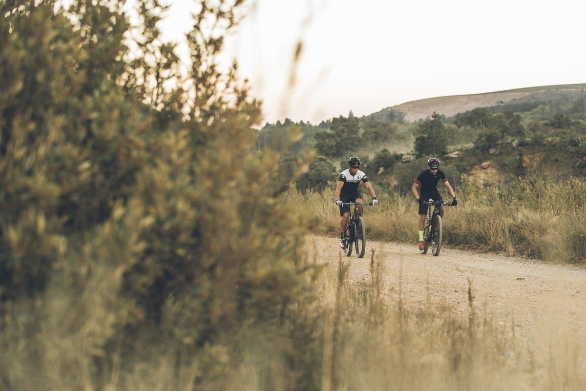 wow-ride-bicyclingsa-magazine-jonkershoek-dna-photographers-0128