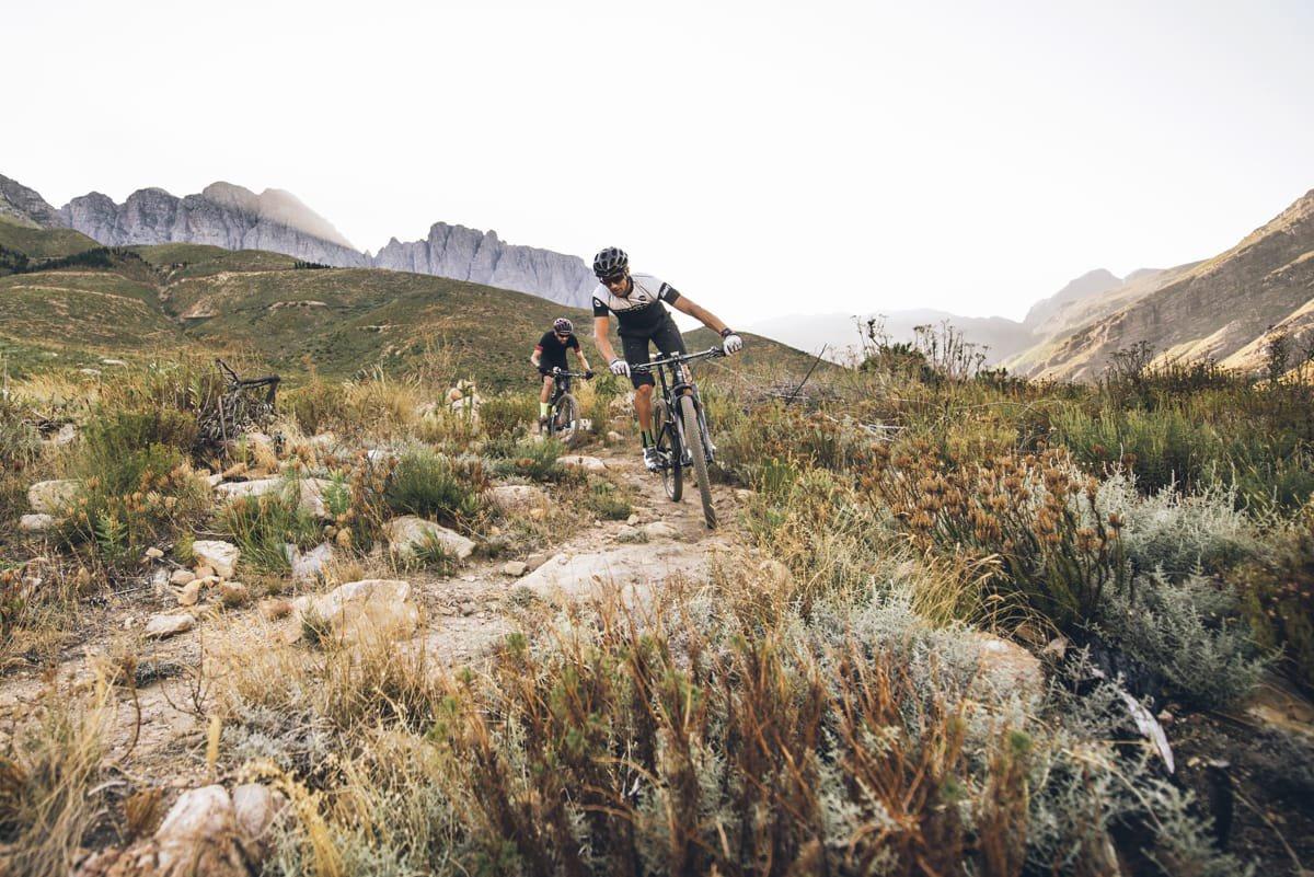 wow-ride-bicyclingsa-magazine-jonkershoek-dna-photographers-0250